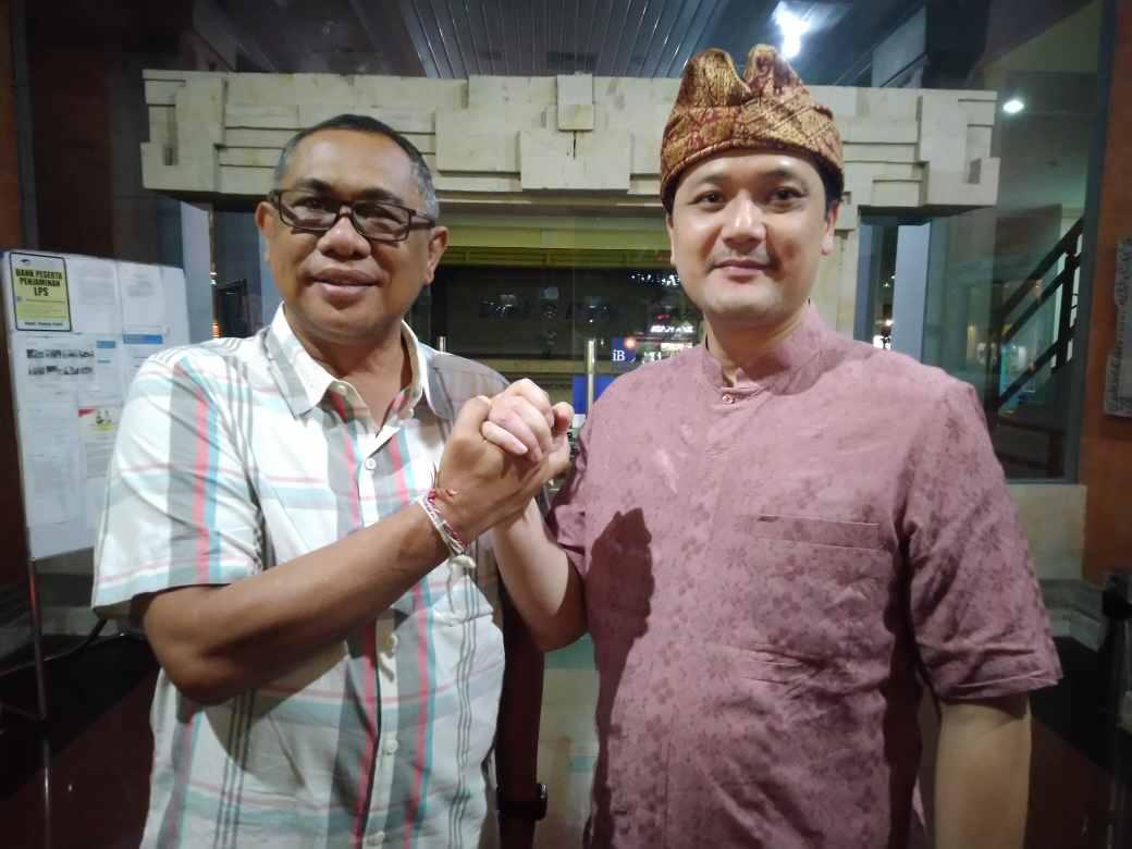 Stok Kuota Rumah MBR Tahun 2019 Habis, Pengembang Perumahan FLPP Diambang Kebangkrutan