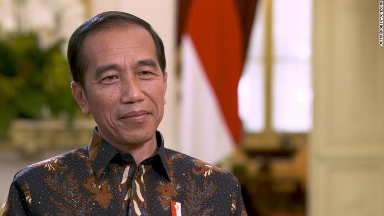 Soal Perppu KPK, ICW Tuding Presiden Jokowi Beri Harapan Palsu