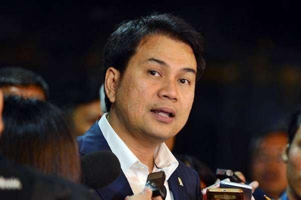 DPR Minta Erick Thohir Kaji Dampak Pengangkatan Ahok Sebagai Bos BUMN