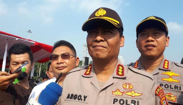 Polri Selidiki Kasus Dugaan Korupsi PT Asabri yang Berpotensi Rugikan Negara Rp 10 Triliun