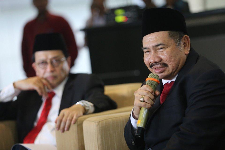PPATK Gandeng KPK-Kejaksaan Telusuri Kepala Daerah Simpan Uang Rp 50 M di Kasino