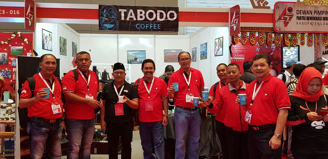 Edy Rahmayadi Dapat Raport Merah Dari Fraksi PDIP Perjuangan DPRD Sumut